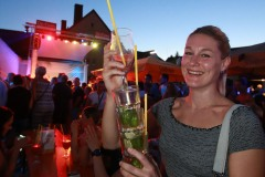 beachparty_05