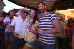 beachparty_12