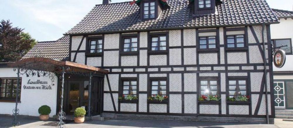 landhaus_massner_heide_01