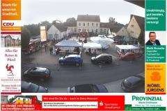 csm_webcam_tag_des_kindes_vormittag_d3668d40c5