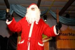csm_Weihnachtsmann-03_cb967ca8ac