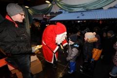 csm_Weihnachtsmann-07_faaef0ab0a