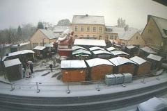 csm_Weihnachtsmarkt_Schnee1_c3fdc79f50