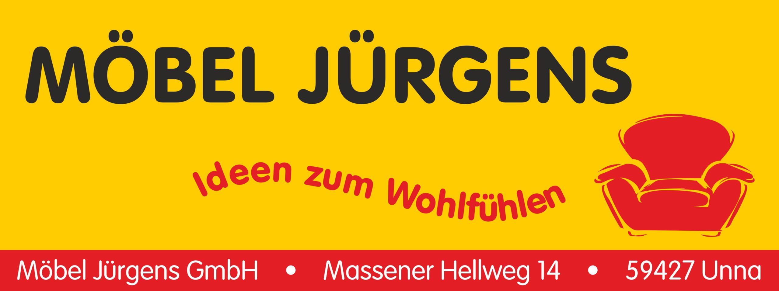 Möbel Jürgens